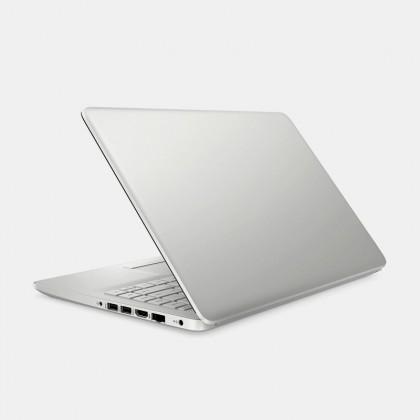 Newbie Ultralaptop
