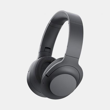 Newbie Noise-cancelling Headphone