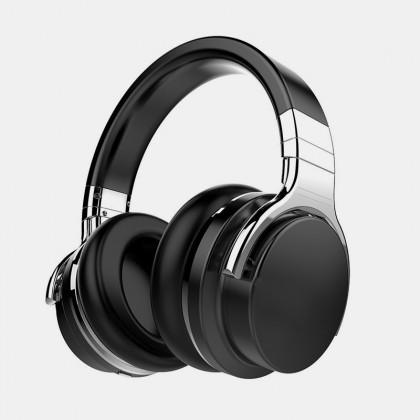 Newbie Gaming Headphone